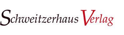 Schweitzerhaus Verlag