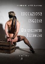 Educazione Inglese