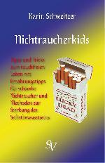 Nichtraucherkids