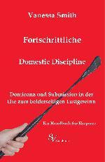 Fortschrittliche Domestic Discipline