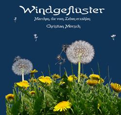 Windgeflüster