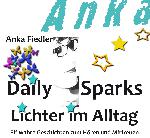 Daily Sparks