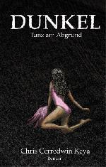 Dunkel – Tanz am Abgrund