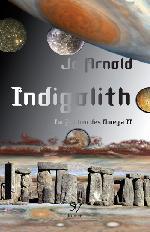 Indigolith, Im Zeichen des Omega II