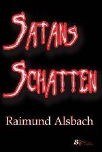 Satans Schatten
