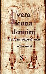 Vera-Icona-Domini