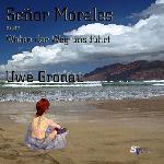 Senor Morales – Geheimnisvolle Zigeunerin